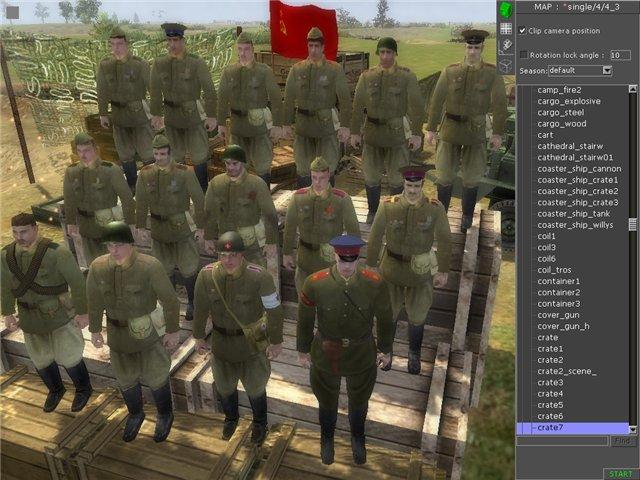 http://vtv-game.moy.su/_ld/1/06561583.jpg