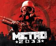 http://vtv-game.moy.su/voss/0zagzag_metro2033_1mesto.png